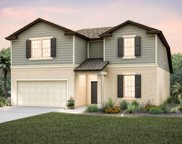 13813 Tonya Anne Drive, Riverview image