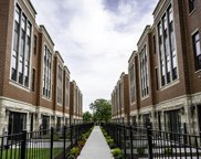 2241 West Coulter Street Unit 4, Chicago image