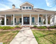 129 Terrapin Crossing Road, Pickens image