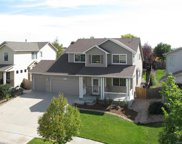 10954 East 112th Place, Commerce City image