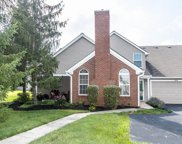 6478 Mount Royal Avenue, Westerville image