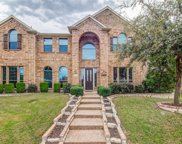 3231 Country Glen Trail, Frisco image
