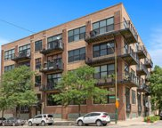 1751 North Western Avenue Unit 407, Chicago image