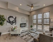 5031 S Prince Place, Littleton image