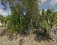 541 Firestone, Palm Bay image