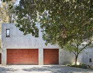 3201  Coldwater Canyon Ln, Beverly Hills image