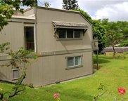 47-736 Hui Kelu Street Unit 1106, Kaneohe image