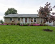 225 Upper Valley Road, Christiana image