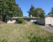 19401 29th Ave SE, Bothell image