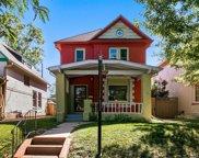 3246 Newton Street, Denver image