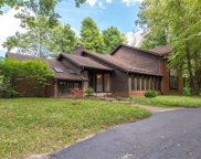 8802 86th  Street, Indianapolis image