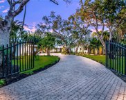 7245 Midnight Pass Road, Sarasota image