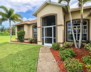 2749 NW 4th TER, Cape Coral image