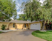 2136 N Bay Hills Boulevard, Safety Harbor image