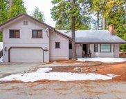 41852 Aspen, Shaver Lake image