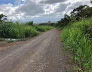 94-1100 KUNIA Road Unit 73B-3, Waipahu image