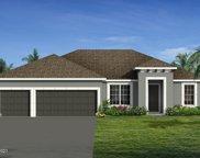 1732 Killian Drive, Palm Bay image