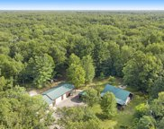 6973 Creekside Drive, Muskegon image
