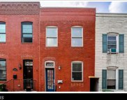 3421 ODONNELL STREET, Baltimore image
