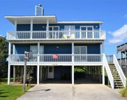 9506 S Old Oregon Inlet Road, Nags Head image