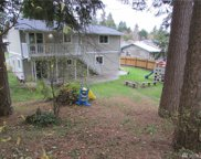 21027 119th St E, Bonney Lake image
