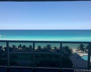 19111 Collins Ave Unit #603, Sunny Isles Beach image