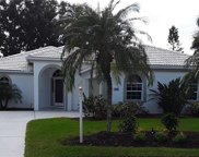 2480 Valparaiso BLVD S, North Fort Myers image