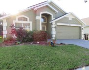 13266 Early Frost Circle, Orlando image