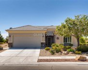 7490 WIDEWING Drive, North Las Vegas image