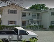 7790 NW 44th Ct, Coral Springs image