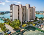 9525 Blind Pass Road Unit 505, St Pete Beach image