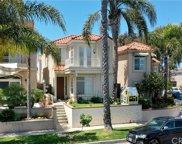 325     18th Street, Huntington Beach image