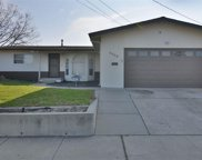 3029 Windsor Dr, Antioch image