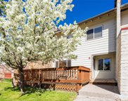 8 Cedar Court, Steamboat Springs image