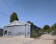 1310 Clay Street, Colusa image