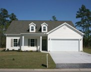 261 Maple Oak Drive, Conway image