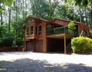4546 HAY DRIVE, Manchester image