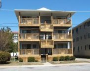14 139th St Unit 5, Ocean City image