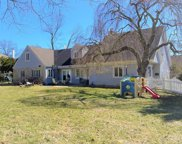 875 Channel  Road, Woodmere image