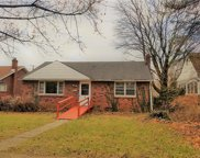 426 North 30th, South Whitehall Township image