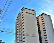 Spring Towers North Myrtle Beach For Sale