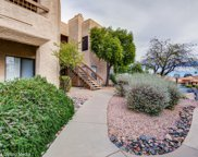 14645 N Fountain Hills Boulevard Unit #210, Fountain Hills image