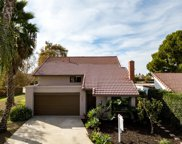 247 Currant Way, Oceanside image