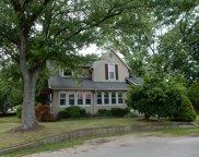 1136 E Beardsley Avenue, Elkhart image