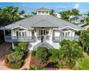 6111 Cocos DR, Fort Myers image