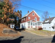 37 Perry Hill Road, Shelton image
