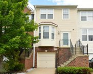 21544 IREDELL TERRACE, Ashburn image