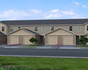 26 BUCKLEY CT, St Augustine image