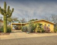 4993 N River Valley, Tucson image
