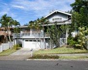 1539 Kanapuu Drive, Kailua image